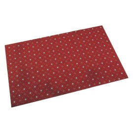 Women's Perfume Angel Thierry Mugler Eau de Toilette Eco-Refill (100 ml)