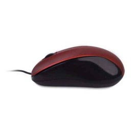 Men's Perfume Get Ready! Adidas Eau de Toilette (100 ml)