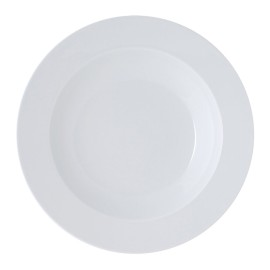 Sun Block Bella Aurora SPF 50+ (30 ml)