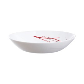 Spray Sun Protector Ecran SPF 30 (250 ml)