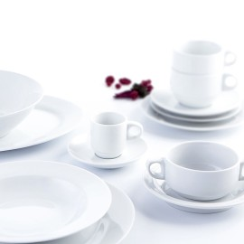 Sun Cream Ecran SPF 50+ (50 ml)