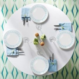 Sun Screen Spray Sport Aqua Ecran (250 ml)
