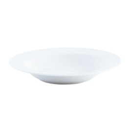 Leche Hidratante y Relajante After Sun Delial (400 ml)