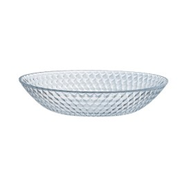 Spray Bronceador Delial SPF 30 (200 ml)