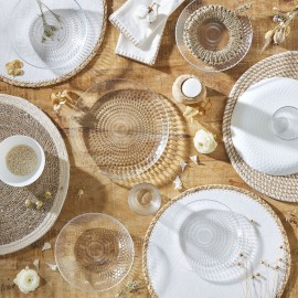 Spray Protector Solar Sensitive Advanced Delial SPF 50+ (300 ml)