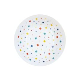 Spray Protector Solar Uv Sport Delial SPF 30 (200 ml)