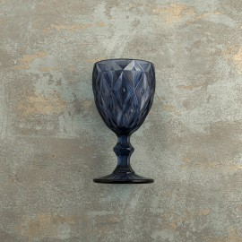Eyeshadow All About Shadow Quad Clinique