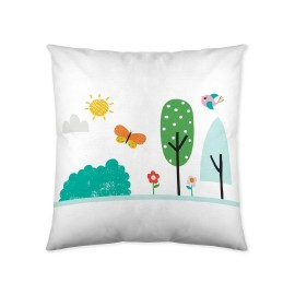 After Sun Replenishing Clarins (50 ml)