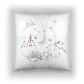 Spray Protector Solar In Sun Piz Buin Spf 15 (200 ml)