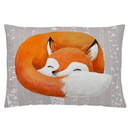 Spray Protector Solar Ideal Soleil Vichy Spf 50 (200 ml)