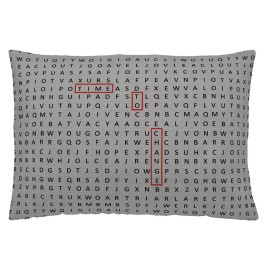 After Sun Tan Intensifying Piz Buin (200 ml)