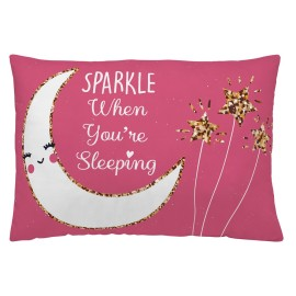 Eye Shadow Palette Smokey Eye Drama Max Factor