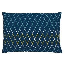 Iluminador Kate Sculpting Rimmel London