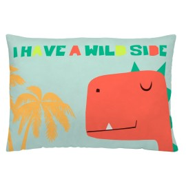 Fluid Foundation Make-up Uv Protective Shiseido (SPF 30)