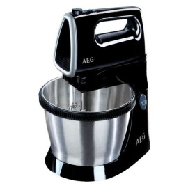 Lip Liner Color Elixir Max Factor