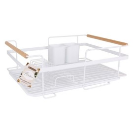 Hydrating Lipstick Colour Elixir Max Factor