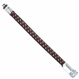Set de Perfume Hombre Real Madrid Sporting Brands (2 pcs)