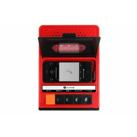 Pintalabios Rouge Pur Couture Yves Saint Laurent