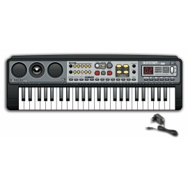 Perfume Hombre Real Madrid Sporting Brands Eau de Toilette (100 ml)