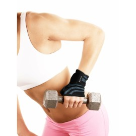 Pintaúñas French Manicure Rimmel London