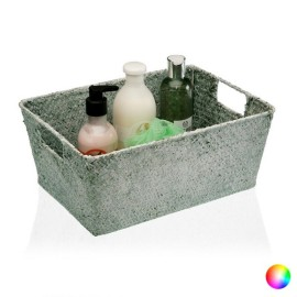 Shower Cream Q10 Nivea (400 ml)