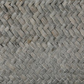 Sérum Hidratante Mousse Nivea (200 ml)