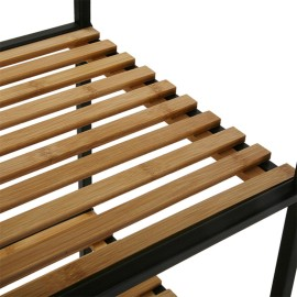 Crema Antiarrugas Regenerante Collagen Instituto Español (500 ml)