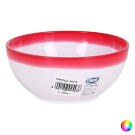 Atopic Skin Body Milk Instituto Español (300 ml)