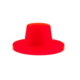 Gafas de Sol Unisex Ray-Ban RB2132 902 (52 mm)