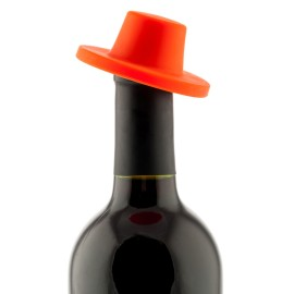 Gafas de Sol Unisex Ray-Ban RB2140 901 (50 mm)