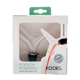 Gafas de Sol Unisex Ray-Ban RB3025 L2823 (58 mm)