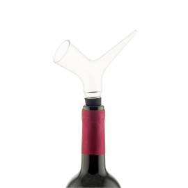 Gafas de Sol Unisex Ray-Ban RB3386 003/8G (63 mm)