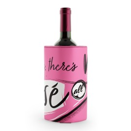 Gafas de Sol Unisex Ray-Ban RB2132 789/3F (52 mm)