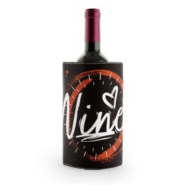 Gafas de Sol Unisex Ray-Ban RB2132 710 (52 mm)
