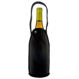 Gafas de Sol Unisex Ray-Ban RB3362 001 (56 mm)