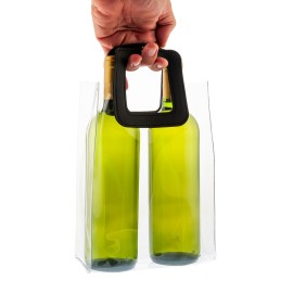 Gafas de Sol Unisex Ray-Ban RB4126 710/51 (57 mm)