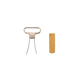 Gafas de Sol Unisex Ray-Ban RB2447 11594E (49 mm)
