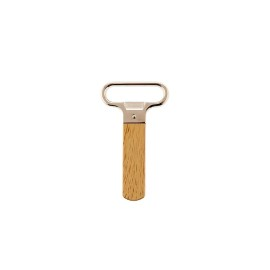 Gafas de Sol Unisex Ray-Ban RB4222 865/13 (50 mm)