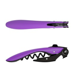 Gafas de Sol Unisex Ray-Ban RB4175 877 (57 mm)