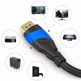 Gafas de Sol Unisex Ray-Ban RB3026 L2846 (62 mm)