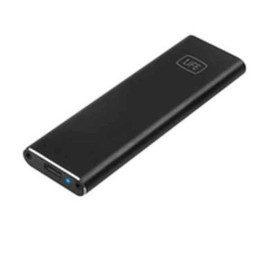 Gafas de Sol Unisex Ray-Ban RB4266 620113 (49 mm)