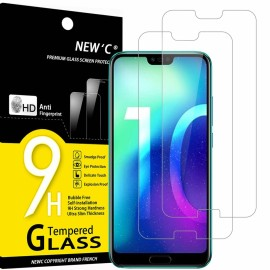 Gafas de Sol Unisex Ray-Ban RB3816 990/3 (51 mm)