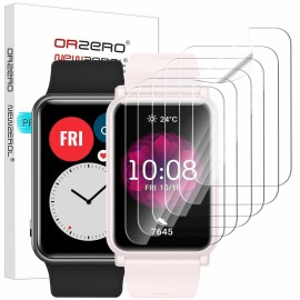Gafas de Sol Unisex Ray-Ban RB4277 601/5A (51 mm)