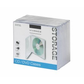 Gafas de Sol Unisex Ray-Ban RB3647N 907051 (51 mm)