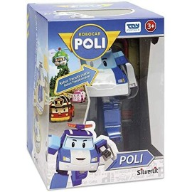 Body Milk Angel Thierry Mugler (200 ml)