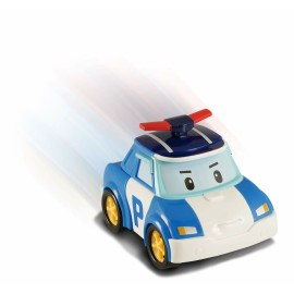 Crema Corporal Angel Thierry Mugler (200 ml)