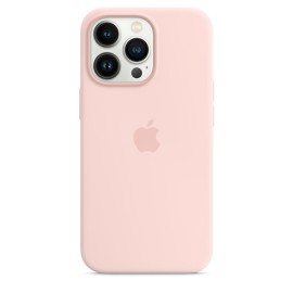 Gel de Afeitar Men Sensitive Nivea