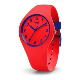 Hydrating Cream Men Originals Nivea