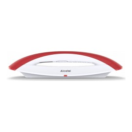 Crema Hidratante sin Alcohol Men Sensitive Nivea