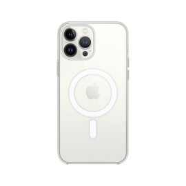 Moisturising Gel Men Active Energy Nivea
